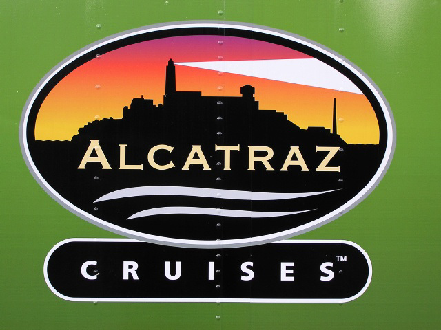 Alcatraz Cruises (pc030551)