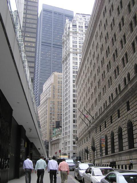 New York (p9160150)