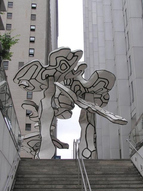 New York (p9160146)