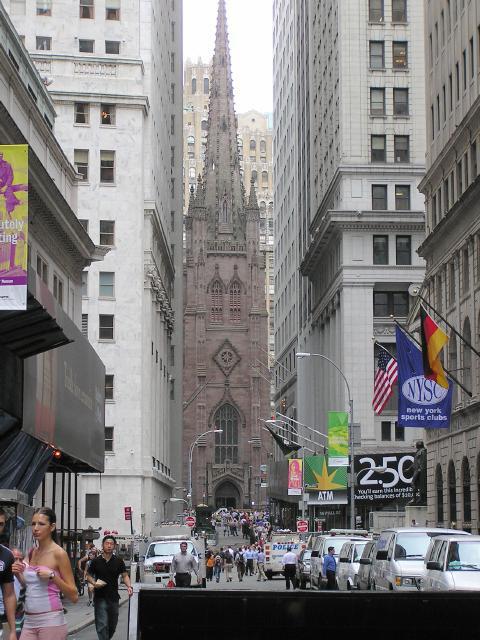 New York (p9160145)