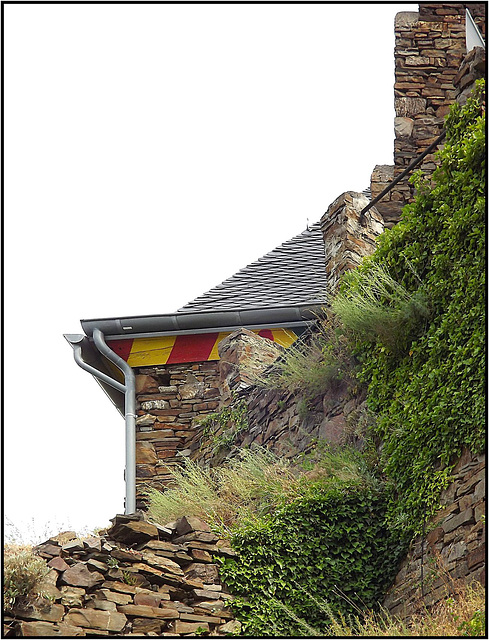 Burg Thurant 125