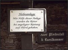 Burg Thurant 126