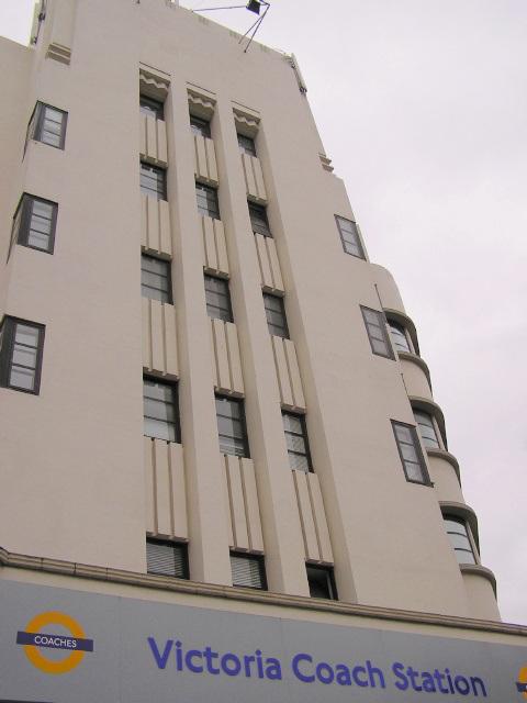 Art Deco (p9051278)