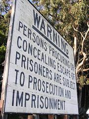 Alcatraz (pc030465)