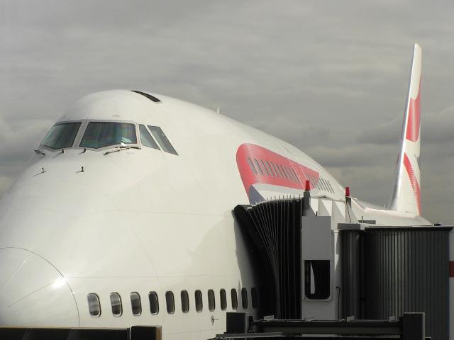 747-400 (p9051280)