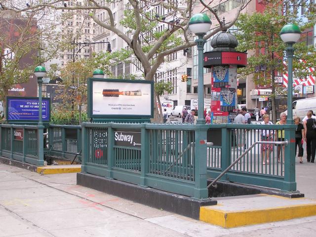 New York (p9160126)