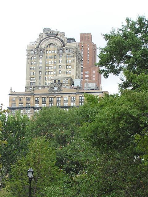 New York (p9160117)