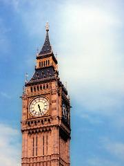 London (p9379018)