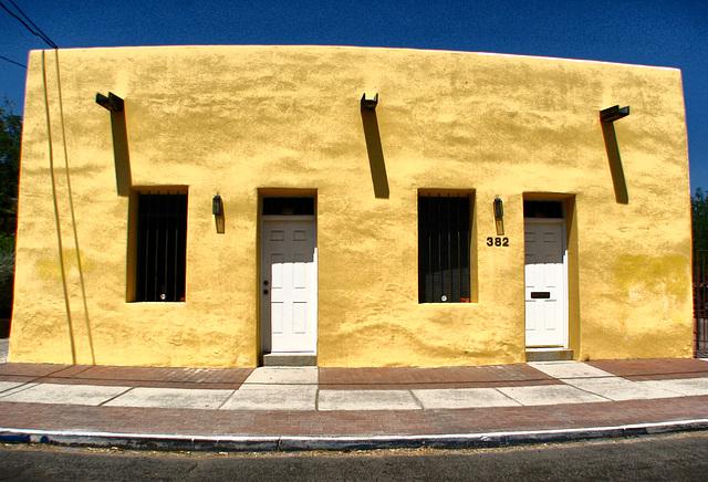 382-Tucson