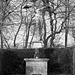 Ardley war memorial (II)