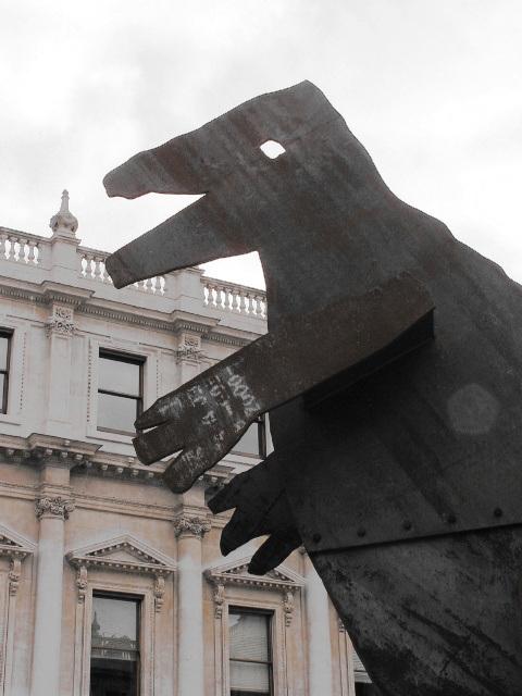 Dino (p9051252)