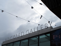 HaywardGallery