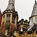 philological college, marylebone road, london