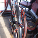 SCL - lift controls