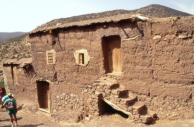 1993-Maroc-018(1)R