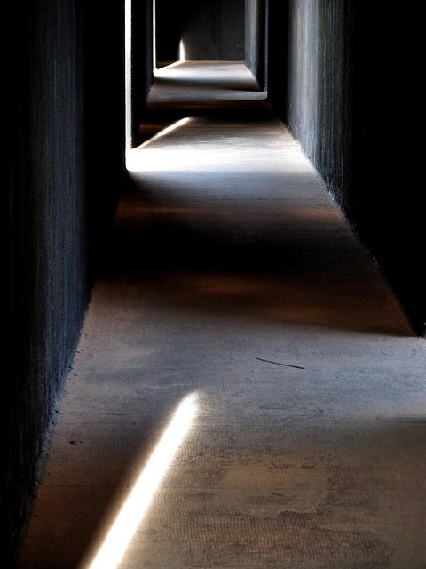 Dark Corridor 2