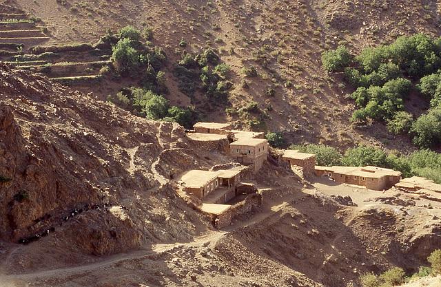 1993-Maroc-023R