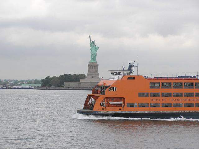 New York (p9160073)