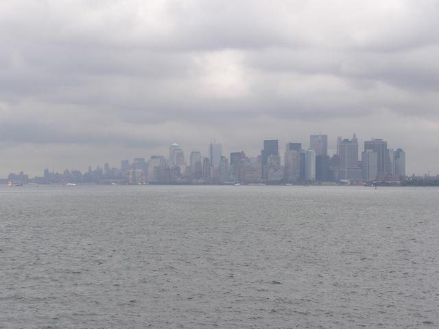 New York (p9160069)