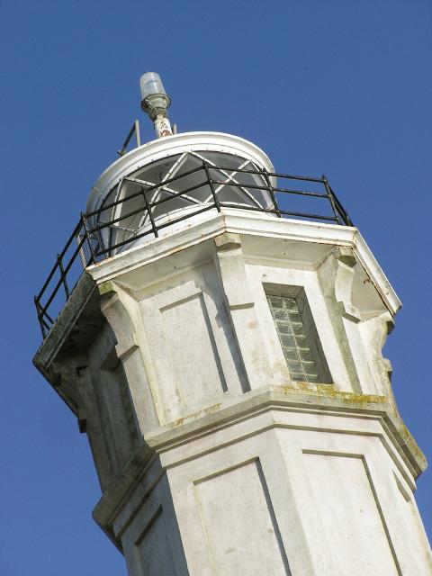 Alcatraz (pc030498)