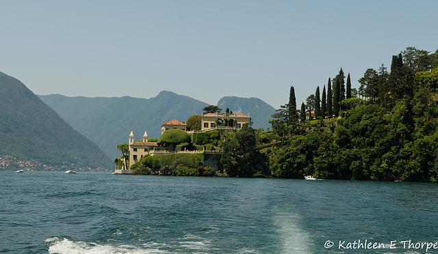 Lake Como - 060814-014