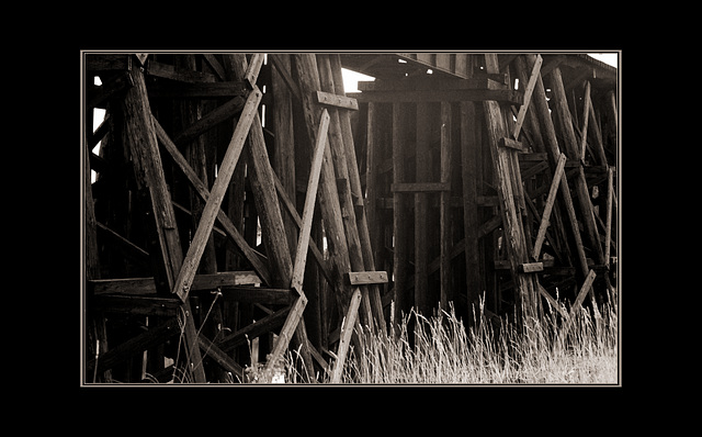 St Albert Trestle 20071020