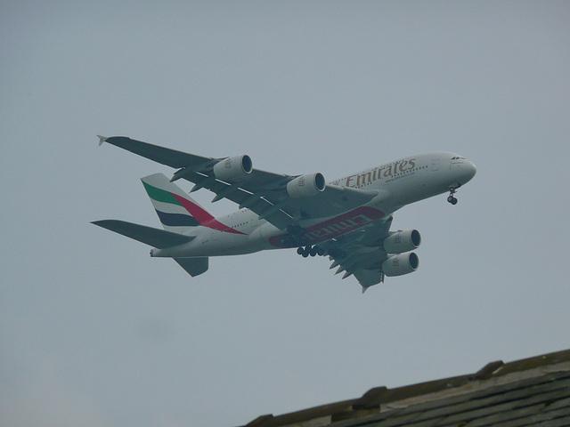 Emirates EDI