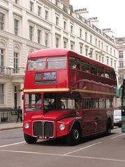 London, UK (p9051272)