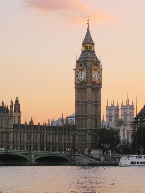 London (p9041214)