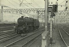 8F under the wires