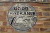 Good trance this way -->