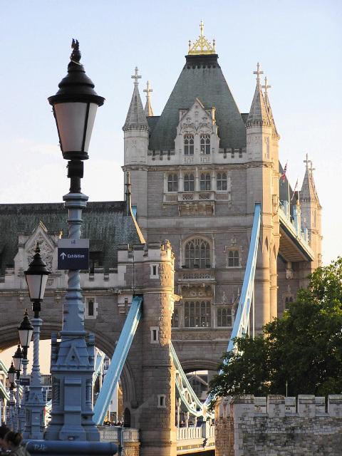 London (p9041193)