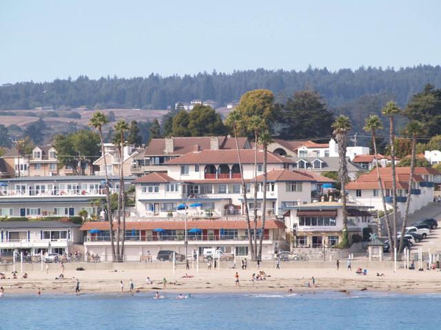 Santa Cruz, CA (pa070243)