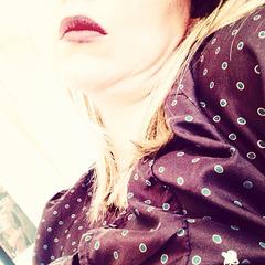 en attente de baisers
