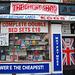 The Cheap Shop