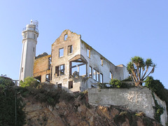 Alcatraz (pc030444)