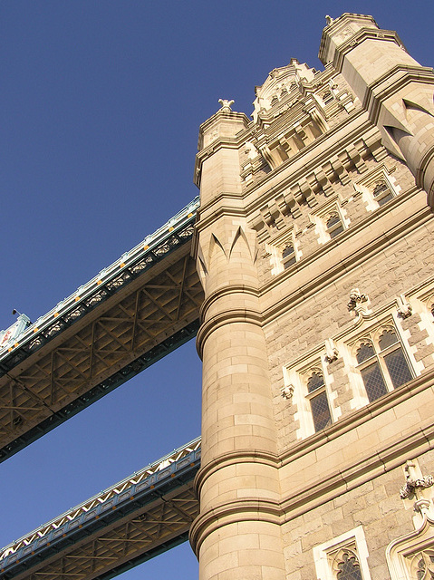 London (p9041164)