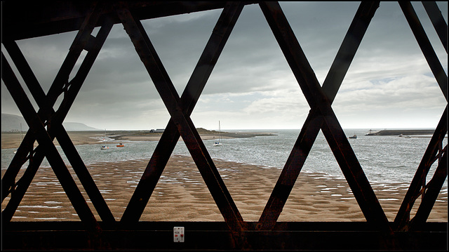 Barmouth_Bridge