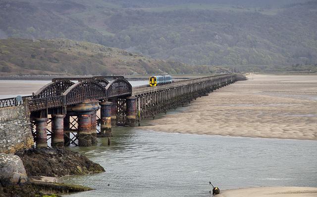 Barmouth_Bridge