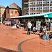 06 sunday market