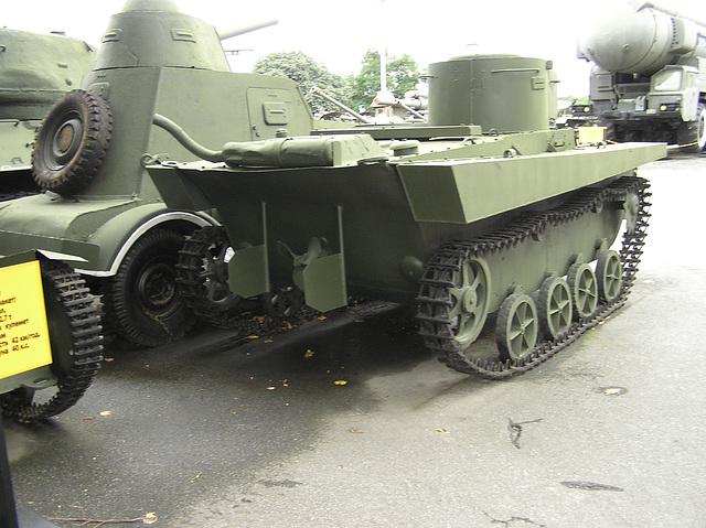 T-38 rück