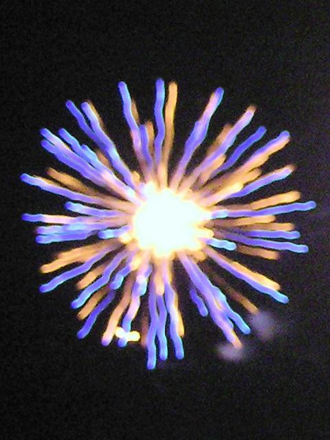 Fireworks (p1012556)