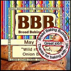 BBBuddy Badge may 2014