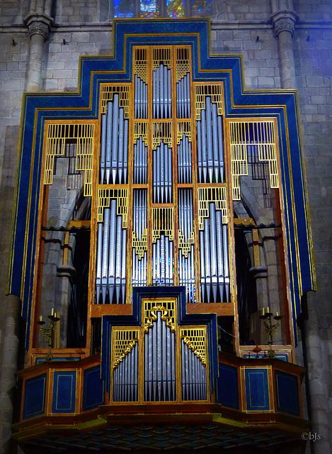 Eglise Santa Maria del Pi