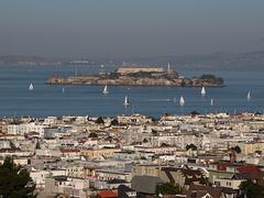San Francisco (p1253782)