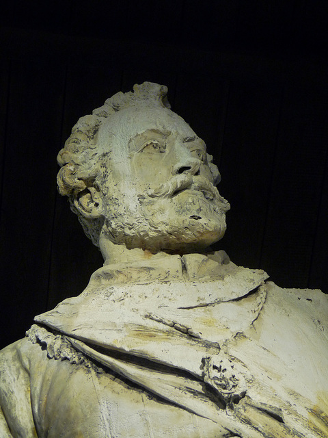 Buckland Abbey- Sir Francis Drake
