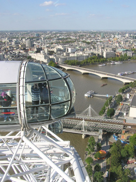 London (p9041083)