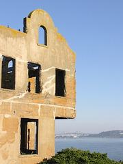 Alcatraz (pc030493)