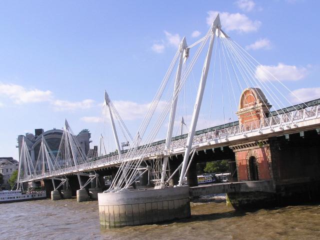 London (p9041055)