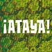 ataya net21